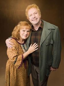 Arthur-and-Molly-Weasley