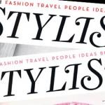 Le retour de la Voix (interview pour le magazine Stylist n°76)