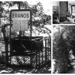 La psychanalyse spiritualisée: C.G. Jung et les rencontres d'Eranos